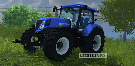 New-Holland-T-7-210