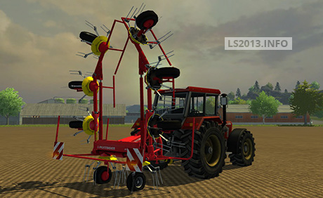 Pottinger-HIT-810-N-v-1.0