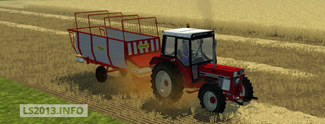 Pottinger-Trailer-v-1.0-Multifruit