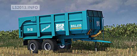 Rolland-Turbo-Classic-20-30