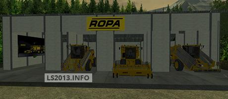Ropa-Halle-v-1.0