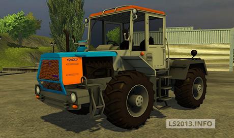 Skoda-ST-180-v-1.0