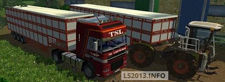 TSL-Livestock-Trailers-Pack