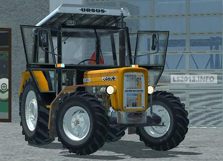 Ursus-C-360-v-2.0
