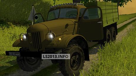 ZIL-157-K-v-2.0