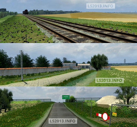 Agricultural-Farm-v-1.0-