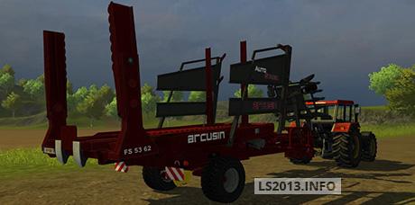 Arcusin-Autostack-FS-53-62-v-1.0