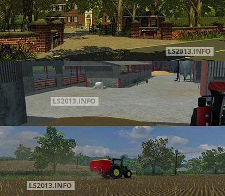 Aston-Farm-and-Manor-v-1.0-
