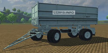 BSS-PS-2-16-12