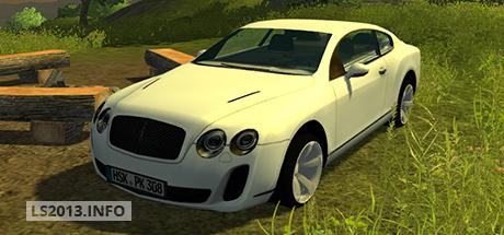 Bentley-Continental-GT-v-1.0