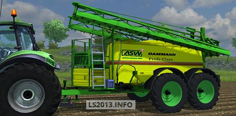 Dammann-Profi-Class-7500-v-1.0-
