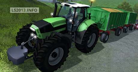 Deutz-Agrotron-X-720-v-1.0-More-Realistic