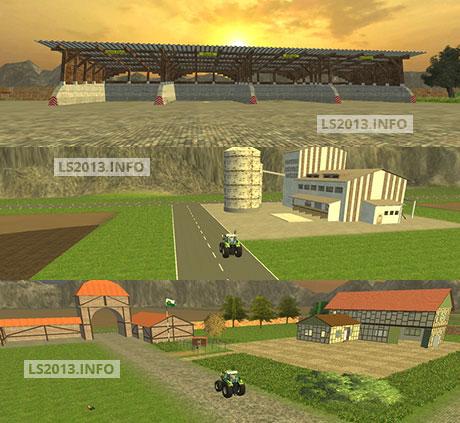 Farm-Lindenthal-v-1.0