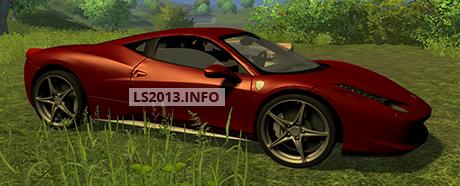Ferrari-458-Italia-v-1.0