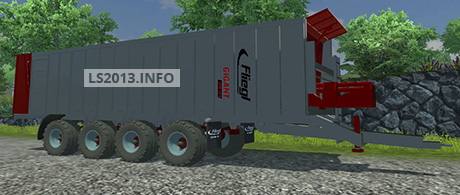 Image For Fliegl-Gigant-ASW-488-Multifruit-v-1.0