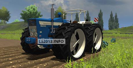Ford-County-1124-v-2.6