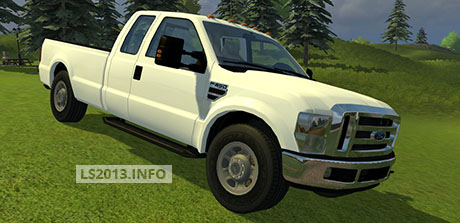 Ford-F-350-v-2.0-