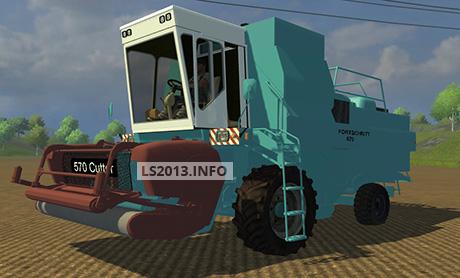 Fortschritt-570-Prototyp-v-2.0
