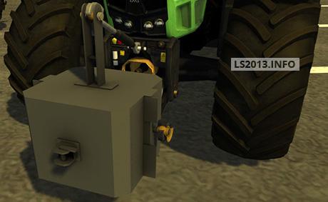Front-Weight-1500-kg-v-2.0