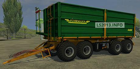 Fuhrmann-56-HA-v-1.0-Multifruit