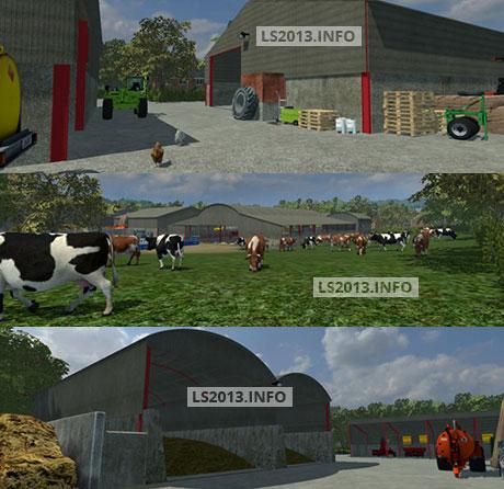 Grange-Farm-2013-v-1.0-