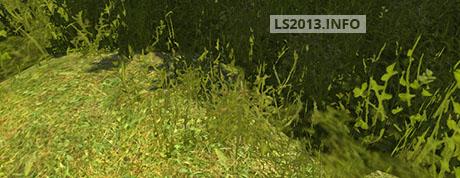 Grass-Texture-v-1.0-