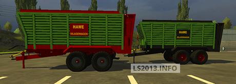 Image For Hawe-SLW-Pack-v-2.0-BETA-