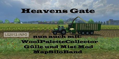 Heavens-Gate-v-1.0-B