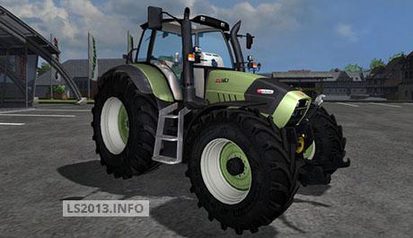 Hurliman-XL-165-7-v-1.0