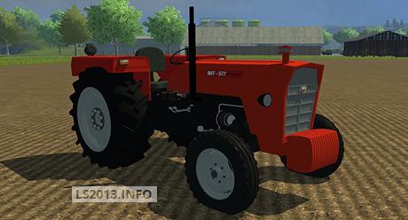 IMT-577-v-1.0-