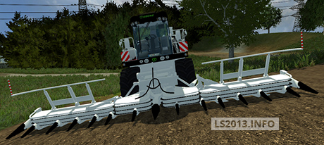Krone-Big-X-black-and-white-v-1.0-