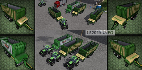 Krone-ZX-450-GD-Pack-v-1.0