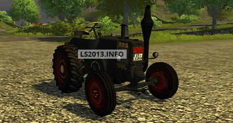 Lanz-Bulldog-D-7506-v-1.0
