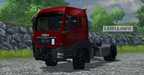 MAN-TGS-Agricultural-v-3.0-