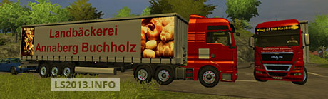 MAN-with-Trailer-v-1.0-