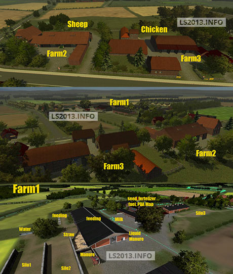 MIG-Map-Made-In-Germany-Celle-Region-v-0.86-BETA