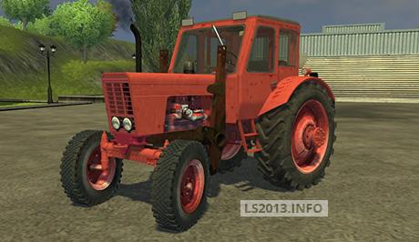 MTZ-50-v-1.1