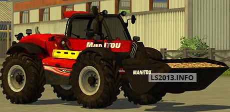Manitou-MLT-629-v-1.0