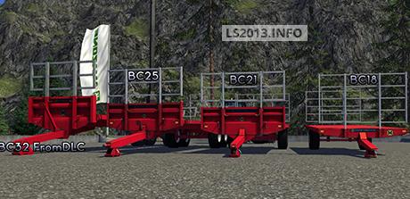 Marshall-Baletrailer-Pack-v-1.0-