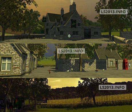 Meadow-Farm-2013-v-1.0-