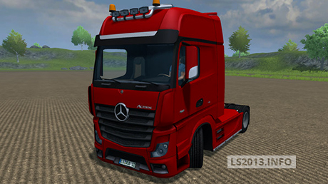 Mercedes-Benz-Actros-MP-4-v-2.0