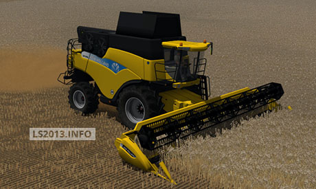 New-Holland-CR-9090-v-2.0