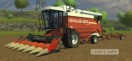New-Holland-L-624-Pack