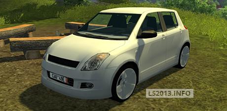 Nissan-Swift-v-1.0