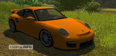 Porsche-911-v-1.0