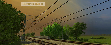 Railway-Catenary-v-1.0