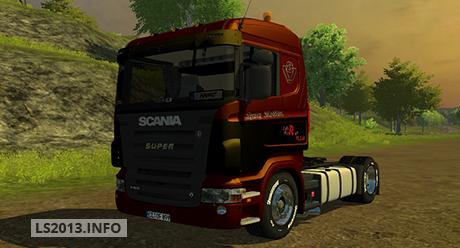 Scania-R-400-V-8-v-1.0