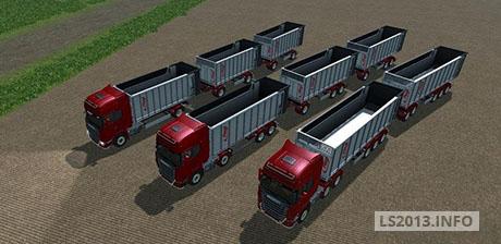 Scania-R-730-Fliegl-TMK-469-SC-Pack-v-1.0-