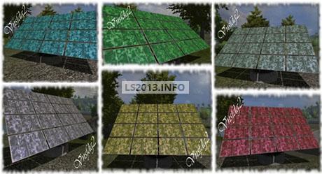 Solar-Panel-VPRO-v-1.0