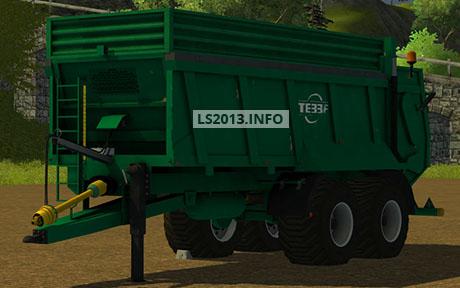 Steel-Construction-for-Tebbe-HS-Trailer-180-v-1.0
